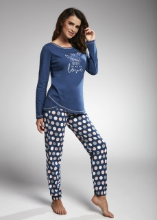 3fb87db77 Pyžamá a košieľky | Podprsenky a prádlo. Plavky a bikiny. Topy ...
